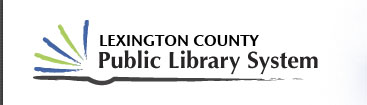 Lexington County Public Library System